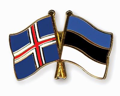 PREVIEW Pertandingan Iceland vs Estonia 5 Juni 2014 Dini Hari