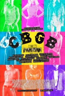 Download CBGB Movie