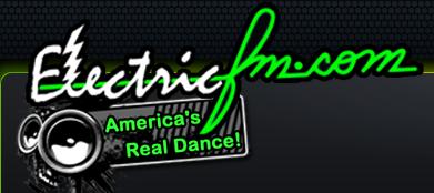 ElectricFM.com