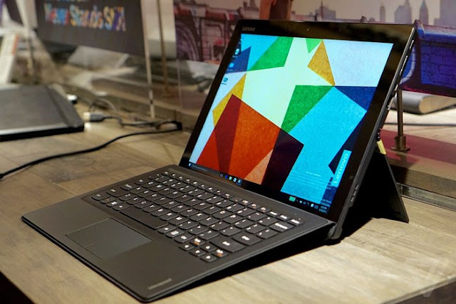 Three Best Tablet At IFA 2015 5