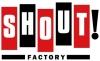 Shout/Scream Factory
