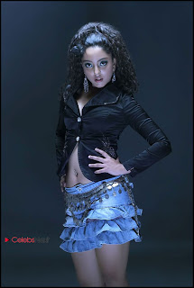 Deviyani Sharma Latest Pictureshoot Gallery 0012.jpg