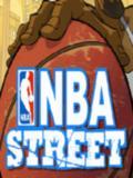 Nba-Street