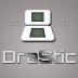 DraStic DS Emulator APK r2.1.6.1a (vr2.1.6.1a)