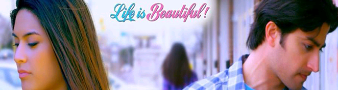 Watch Life is Beautiful (2014) Hindi Full Movie Online