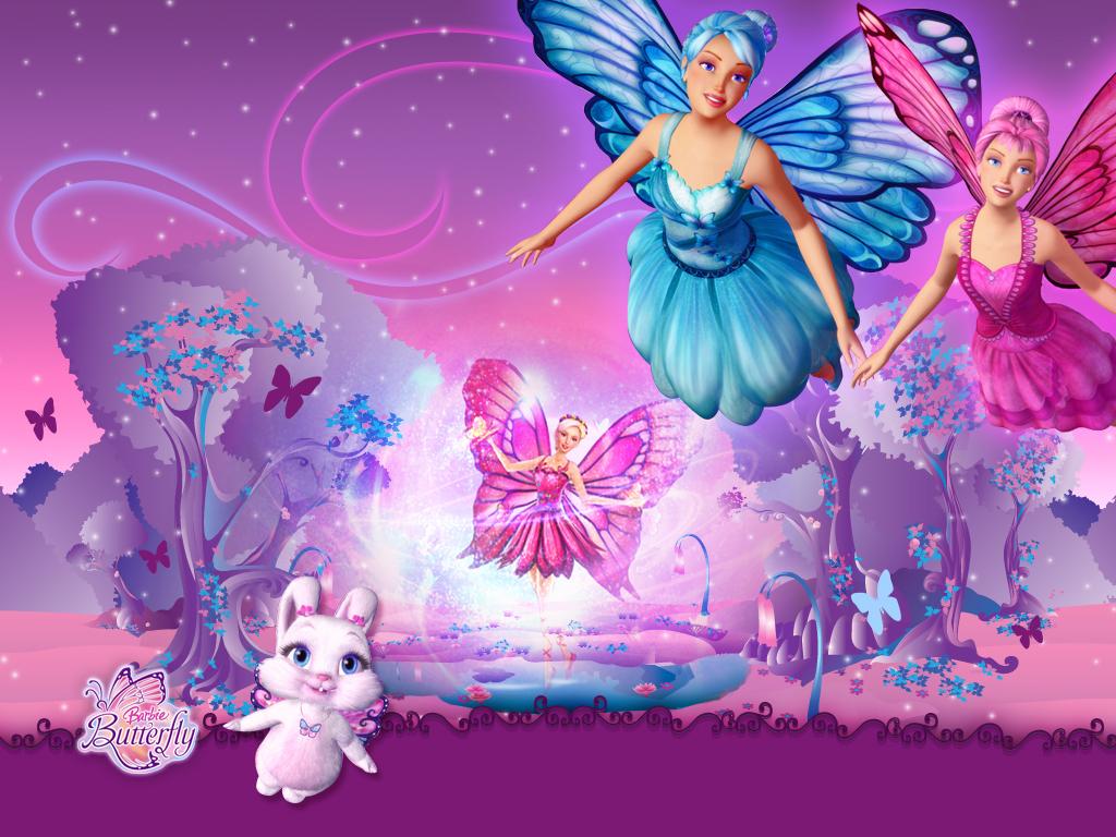 http://4.bp.blogspot.com/-YG8AVIuaCkY/Tq4W0WvCqfI/AAAAAAAAIiE/TpV2brwW1E8/s1600/game_wallpaper_barbie_04.jpg