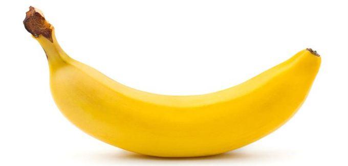 adn uman banana