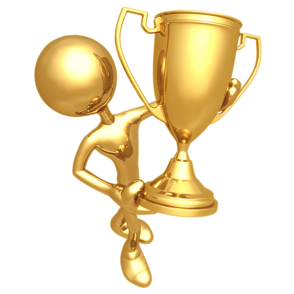 Juara Pentas-PAI SMK