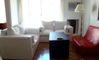 Codigo= P.576.Palermo Coronel Diaz y Guemes 4 dormitorios (5 ambientes)