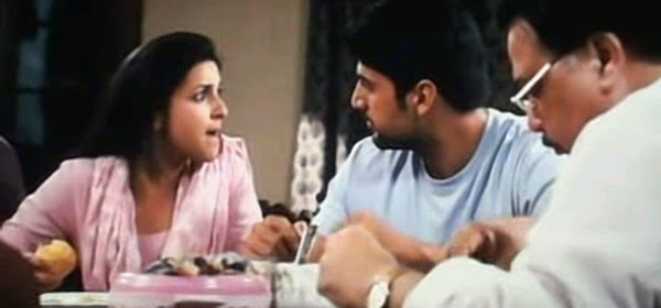 ishaqzaade movie  720p videos