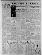 LA STAMPA 17 GIUGNO 1937