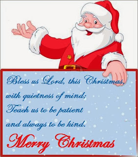 Popular Christmas 2015 One Liner Facebook Status Quotes in English