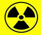 Efek Biologis Radiasi Terhadap Jaringan Tubuh Manusia