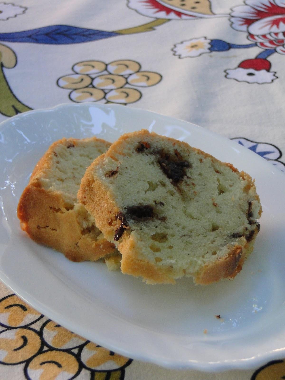 Yoğurtta bir cupcake tarifi seçin - basit ve lezzetli