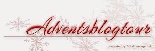 http://www.schattenwege.net/tagebuch/adventszeit-kalenderzeit-die-schattenwege-adventsblogtour-2013/#