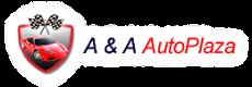 A & A Autoplaza