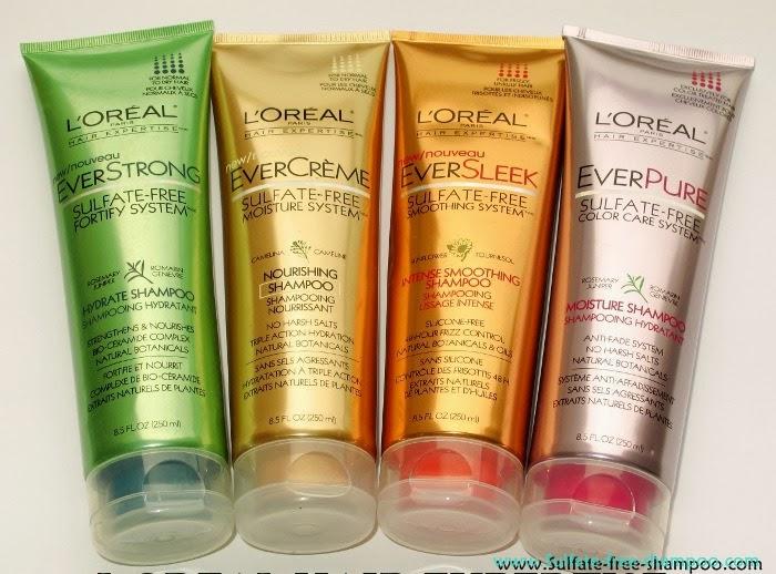 http://www.sulfate-free-shampoo.com/
