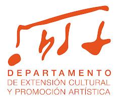 Todas las actividades del CPM Javier Perianes