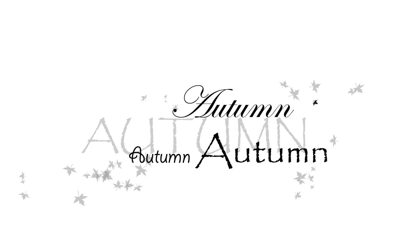 http://4.bp.blogspot.com/-YGG-Sfcp9io/VEOXOZDBthI/AAAAAAAACj4/fSHFFzVW_4E/s1600/autumn.png