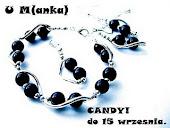 Moje 1 CANDY :)