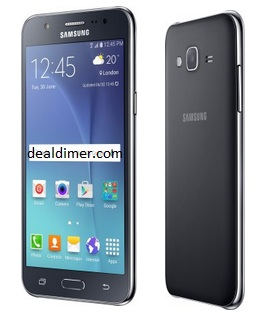 samsung-galaxy-j5-8gb-mobile-smartphone-banner