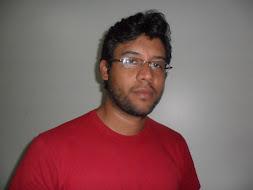 Profº: Reinaldo Neto