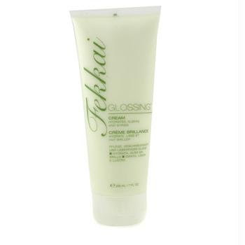 Frederic Fekkai Brilliant Glossing Style Cream