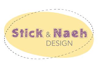 http://de.dawanda.com/shop/Stick-und-Naeh-Design