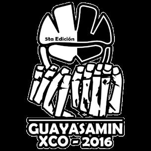 GUAYASAMIN 2016