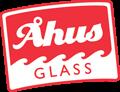 Åhus glass- se Ottoglass