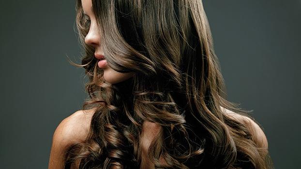 Como deixar seu cabelo natural?