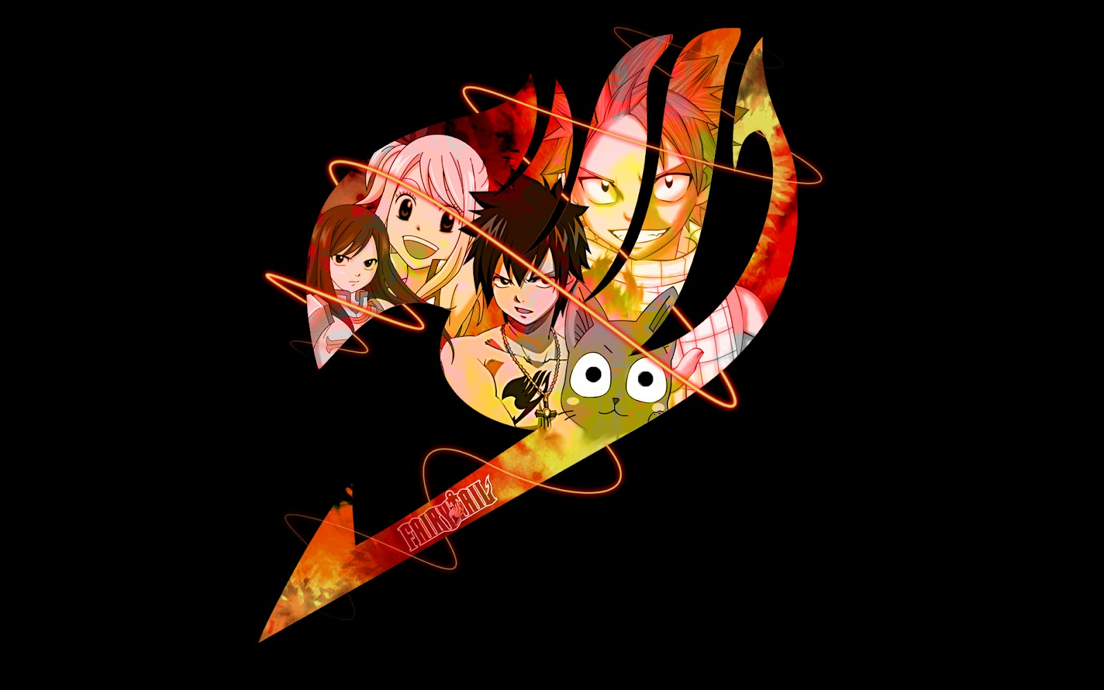http://4.bp.blogspot.com/-YGLBk2YIIA4/UAywzURlRzI/AAAAAAAAAKk/QIqcHfEa_F0/s1600/fairy_tail_wallpaper_by_ykade.jpg