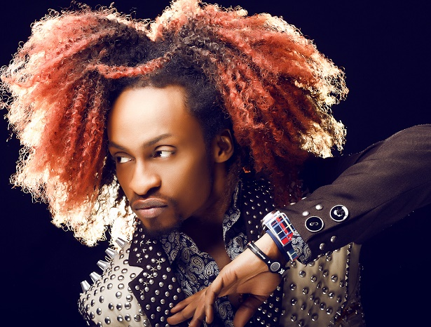 Welcome to shine your eye blog why denrele terry g others were it it came as a big embarrassment on monday august 31 to see top nigerian celebrities ejected from the hotel they were lodged in publicscrutiny Choice Image