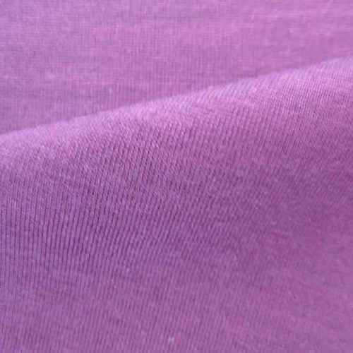 Knit Material : ... Fabric/Plain Single Jersey Knitted Fabric/Interlock Knitted Fabric