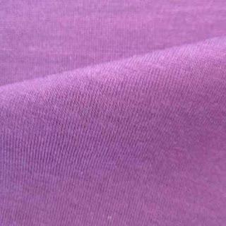 fabric characteristics characteristics of purl fabric plain single jersey knitted fabric. Black Bedroom Furniture Sets. Home Design Ideas
