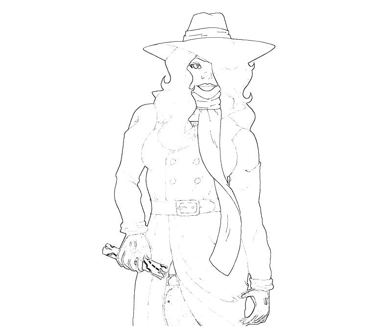 printable-carmen-sandiego-carmen-sandiego-art-coloring-pages
