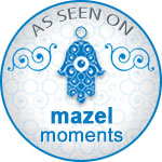 southern utah florist featured on mazel moments
