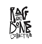 Rag N Bone Collective.