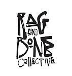 Rag N Bone Collective.