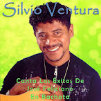 Silvio Ventura