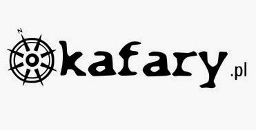 www.kafary.pl