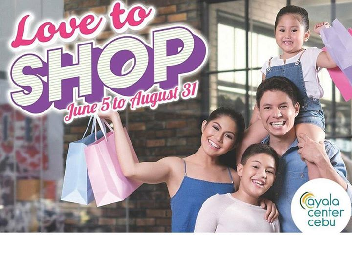 Love-to-shop-Ayala-Center-Cebu