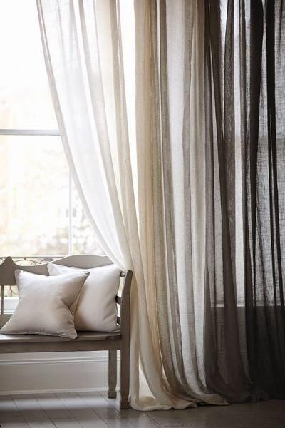 rideaux pour baie vitree salon. Black Bedroom Furniture Sets. Home Design Ideas