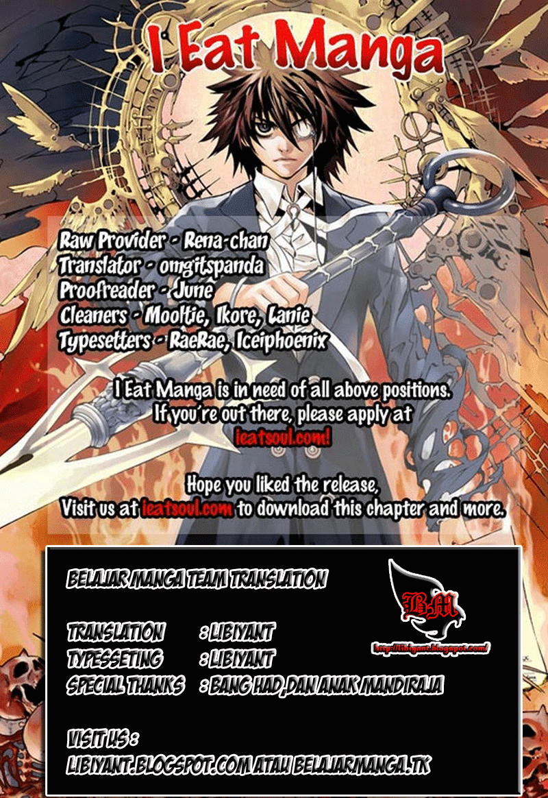 Komik defense devil 091 - the pride of a devil 92 Indonesia defense devil 091 - the pride of a devil Terbaru 17|Baca Manga Komik Indonesia|