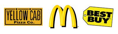 Tips Memilih Warna Logo Usaha Anda berdasarkan Psikologi