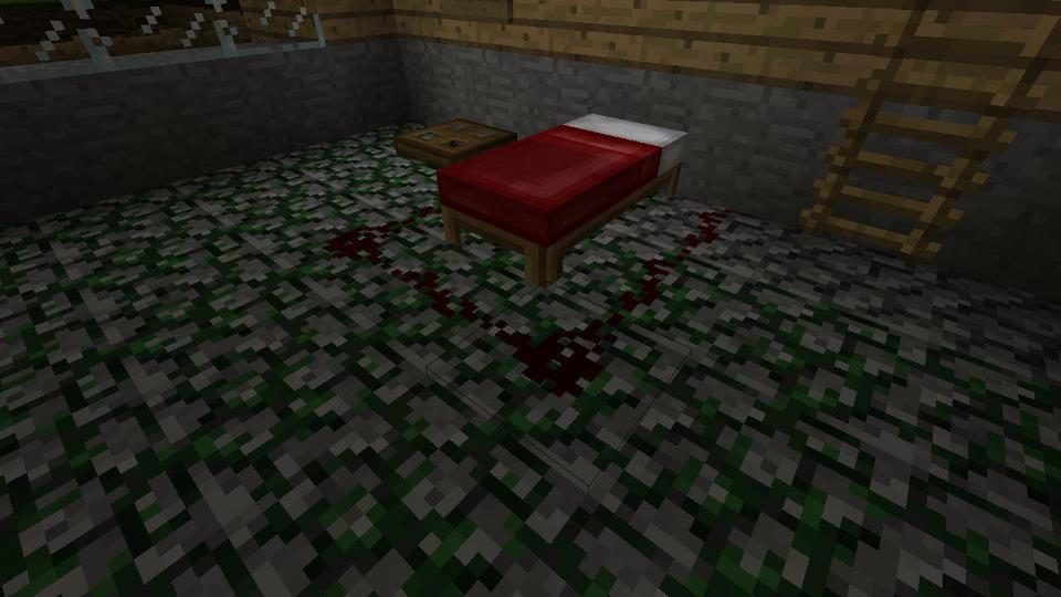 Cancello Di Legno Minecraft : Come fare un cancelletto in legno come fare un cancelletto in
