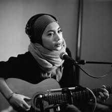 Yuna Live Your Life