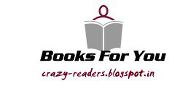 Find Ebooks here