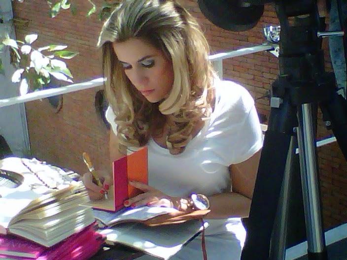Ana Laura Martínez Pereyra