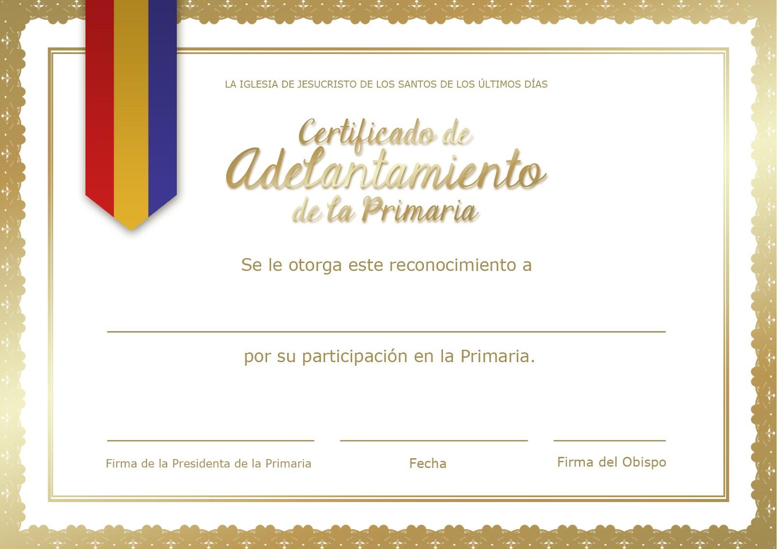certificado+de+adelantamiento.jpg